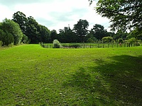 Craigie Estate