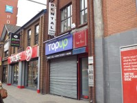 Dublin Road Dental Practice