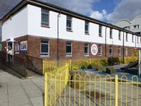 Beckton and Royal Docks Children's Centre Services