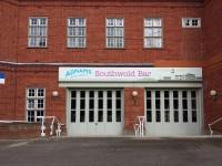 The Adnams Southwold Bar