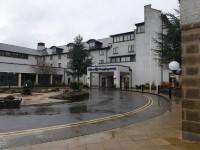 Hilton Templepatrick - Golf Centre