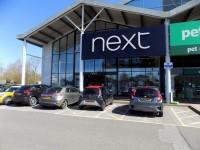 Next - Braintree - Retail Park