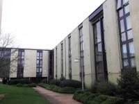 Solsbury Court