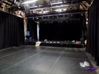 Redhouse Theatre