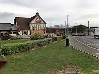 Toby Carvery Dodworth Valley