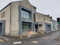 Ballyclare Community Concerns