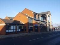 Barnsley Interchange to Barnsley College, Old Mill Lane Campus