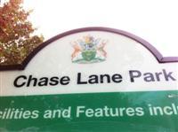 Chase Lane Park