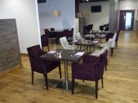 Air Restaurant Hospitality
