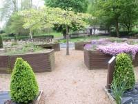 Palace Demesne Public Park