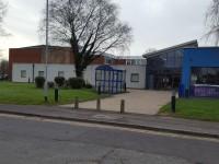 Woolston Neighbourhood Hub