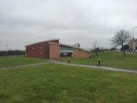 Gartlea Community Centre