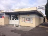 Community Road Community Centre