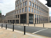 Institute of Management Greater Manchester