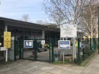 Ham Children's Centre