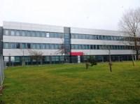 Thornton Building