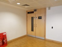 Tower Lecture Theatre