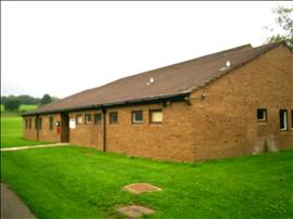 Addingham Youth Centre