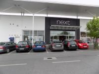 Next - Waterford - Ardkeen Retail Park