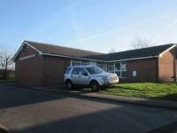 Greasbrough Medical Centre