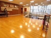 (366 - Foyer - Level 3)