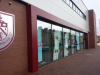 Clarets Store
