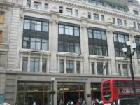 309 Regent Street Fyvie Hall