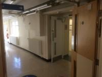 Evesham Community Hospital - Burlingham Ward