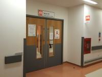Ward B1