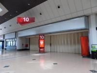 Hall 10
