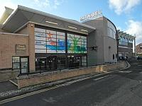 Citadel Leisure Centre