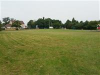 Carlyon Road Community Park