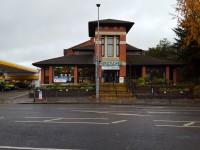 Curzon Knutsford Cinema
