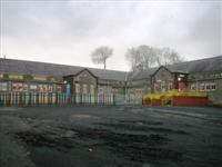 Catrine Early Childhood Centre
