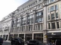 309 Regent Street