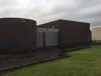 Four Isles Community Centre