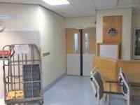 Patient Partnership Department