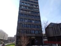Roxby Building (107)