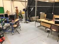 Lab(s) (150)