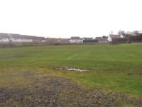 Campsie Road Recreation Ground