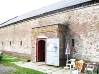 Purfleet Heritage Military Centre