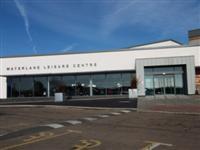 Waterlane Leisure Centre