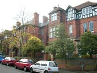Centre for Urban and English Local History