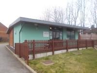 Croxley Green Family Centre