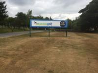 Express Golf Centre