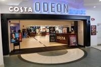 ODEON - Kingston