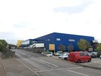 IKEA - Bristol