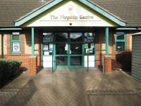 Tilbury Children's Centre