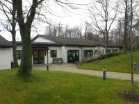 Pre-School Centre