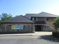Clifton Children's Centre
